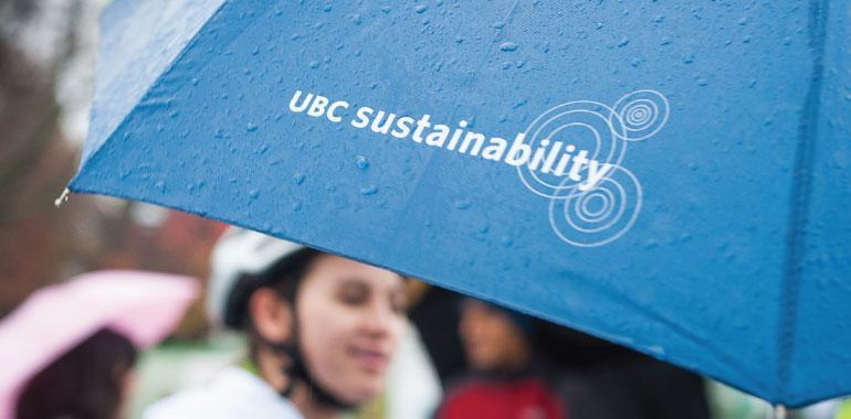 Sustainability_Example1_770x380
